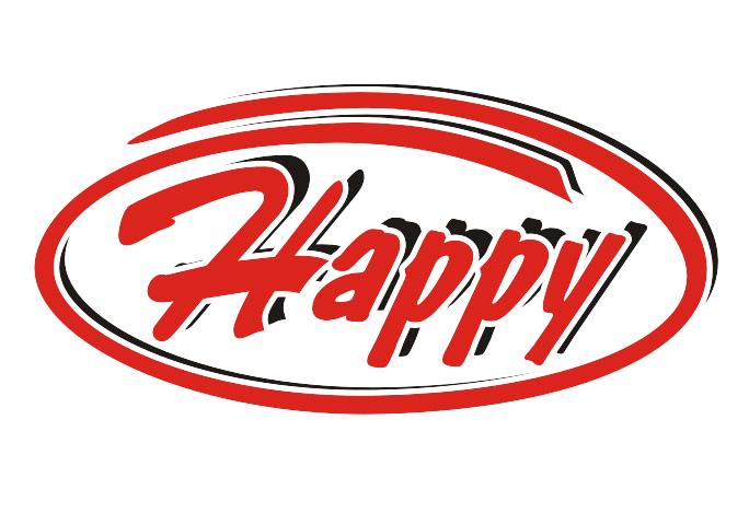 happy image logo