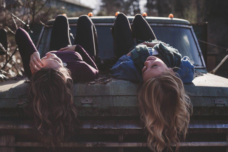 Кога е време да прекратим приятелство – и как да го направим? 1 част