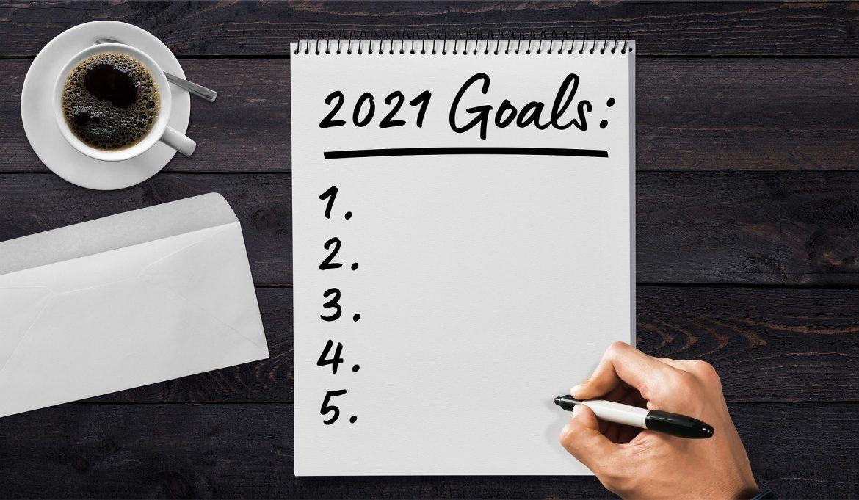 Новогодишни обещания, които да спазим